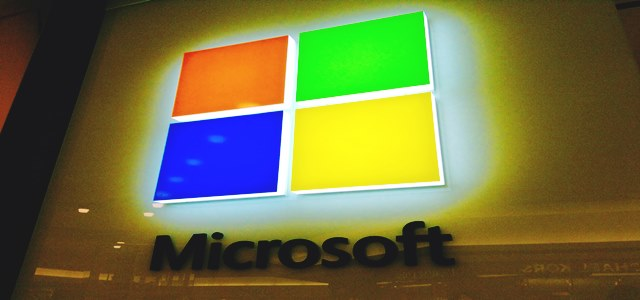 Microsoft advances efforts in AI development, buy Berkeley firm Bonsai