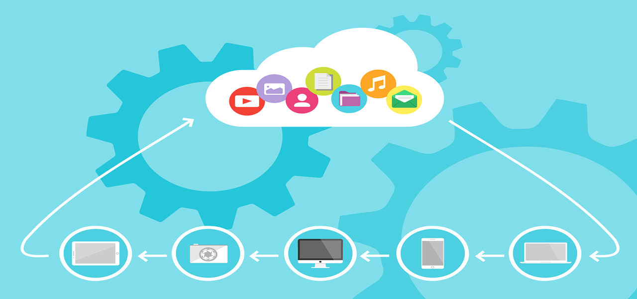 Microsoft & SAP to deploy one another's cloud computing solutions