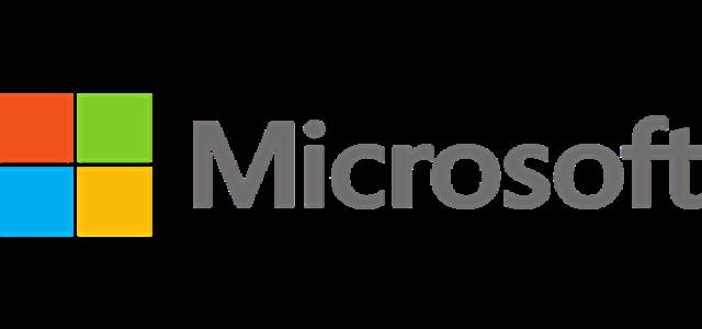 Microsoft Encounters Technical Issues in TikTok Bid, Risks Trump's Ire