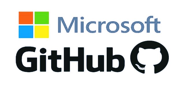 Microsoft Inc. plans to acquire popular code repository GitHub Inc.