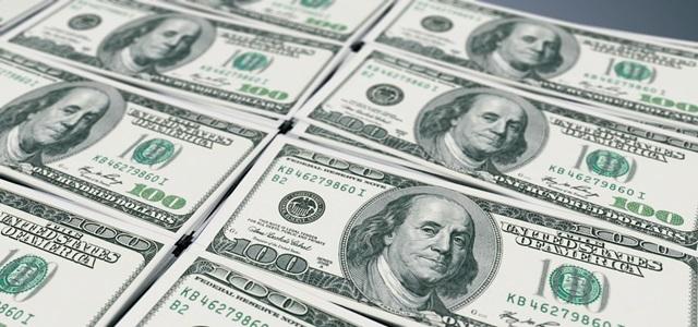 Milkbasket raises USD 2.16 million from series B funding round