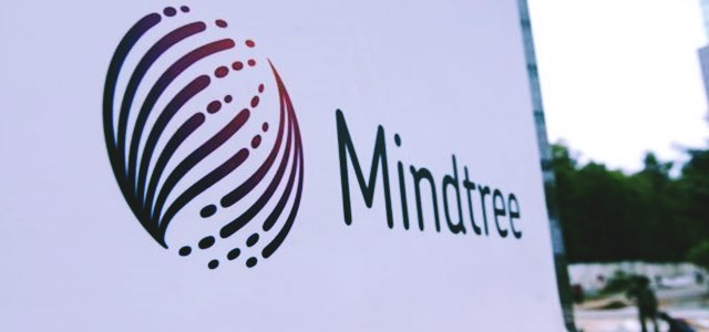 Mindtree partners with Bengaluru's IISc to support AI research
