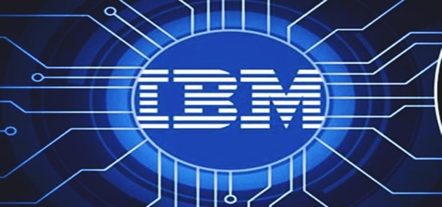 MineHub-IBM to leverage blockchain for mining industry supply chai