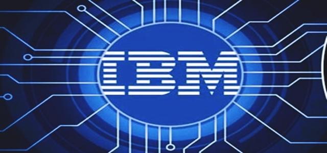 MineHub-IBM to leverage blockchain for mining industry supply chai