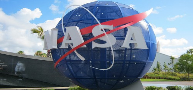 NASA tests Redwire's 3D printer for constructing lunar structures