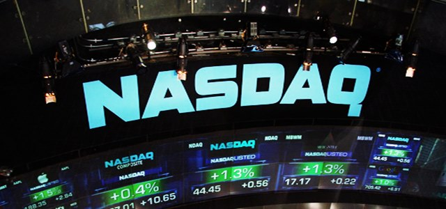 Nasdaq acquires Quandl for use of alternative & core financial data
