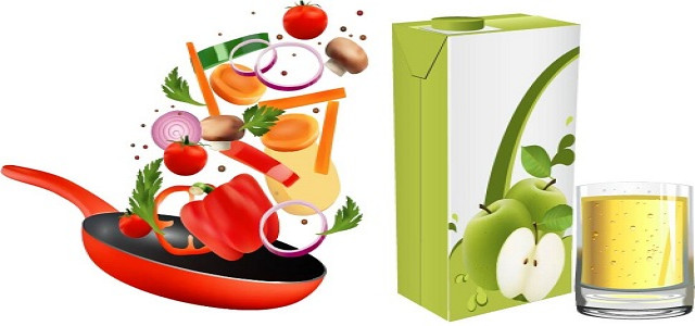 Natural Food Colors Market Demand Analysis and Projected Huge Growth by 2026