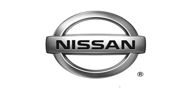 Nissan signs MoU with Ghana to develop vehicle manufacturing industry