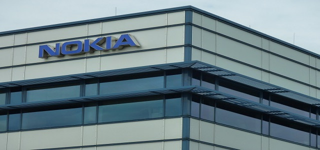 Nokia to Revamp its IT Infrastructure; Signs a 5 Year Deal with Google