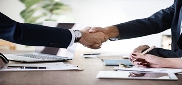 Nomura Holdings to acquire U.S. M&A firm Greentech in US$92m deal