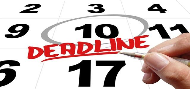 ONGC pushes forward bidding deadline for its 64 fields till January 3