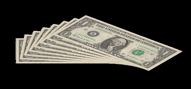Online bank N26 secures $170 million funding for global expansion push