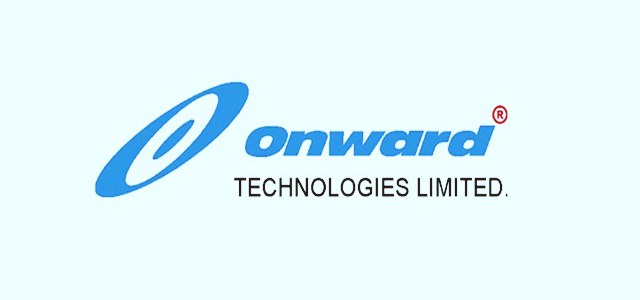 Onward Technologies ties-up with SAP to distribute & resell ERP Suite