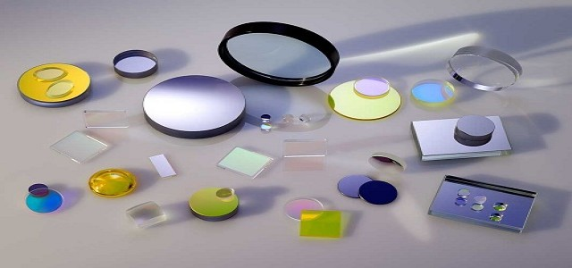 Optical Coatings Market 2024 | DuPont, ZEISS Group, PPG Industries, Nippon Sheet Glass & Co, Abrisa Technologies