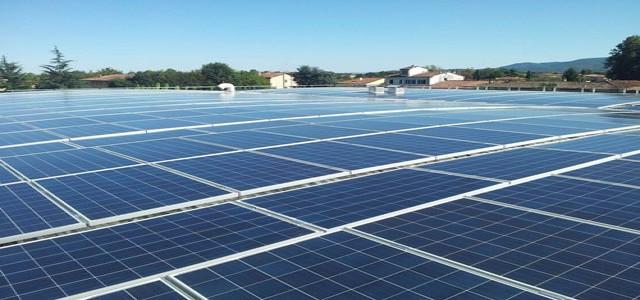 OYA Solar clinches financing worth $35 million from NY Bank