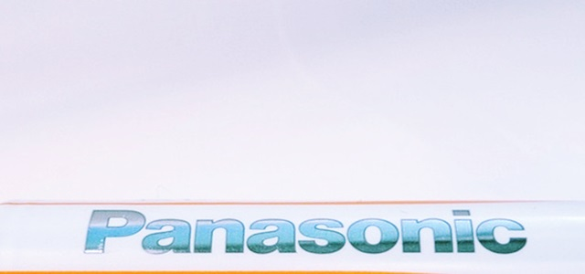 Panasonic stops some component shipments to Huawei amid US ban