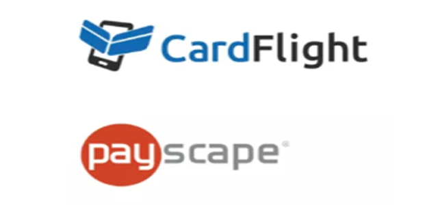 Payscape teams up with CardFlight, takes SwipeSimple to U.S. merchants