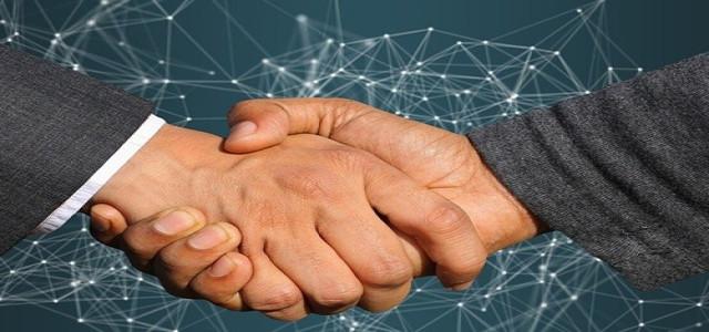 Paytm partners with Aditya Birla Finance to launch Postpaid Mini