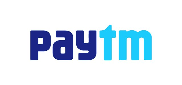 Paytm suspends in-app chat feature owing to costs involved in scaling
