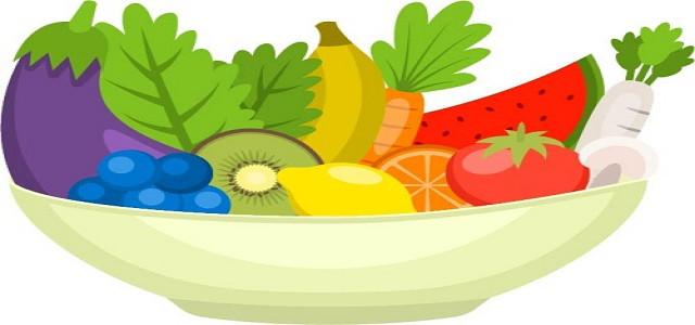 Prenatal Vitamin Ingredients market – Segmentation, Analysis by Recent Trends, Development by Regions to 2026