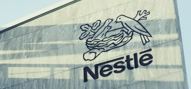 Private equity firms contemplate purchasing Nestle's skin health unit