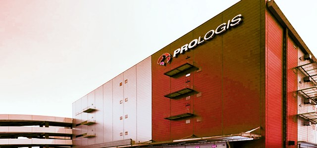Prologis signs billion-dollar pact to buy DCT Industrial Trust