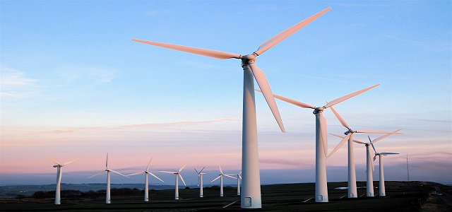 PTC India might quit wind energy business as tariffs hit a record low