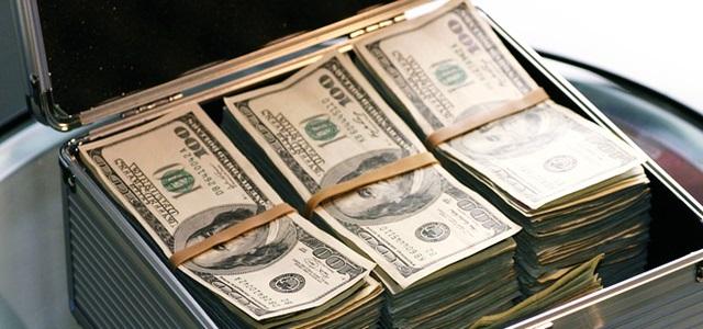 Publicis Groupe to buy data marketing firm Epsilon for $4-4 billion