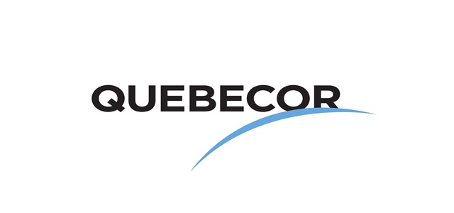 Quebecor to repurchase its stake in Caisse for USD 1.69 billion