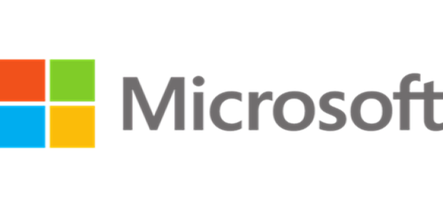 RealWear integrates Microsoft Teams with Android HMT-1 headsets