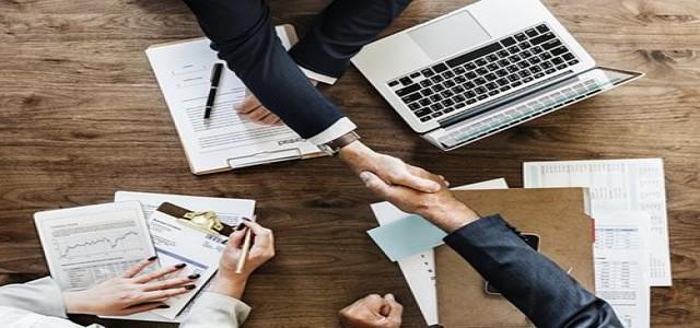 RELX enters KSA distribution partnership with SAF Trading Agencies