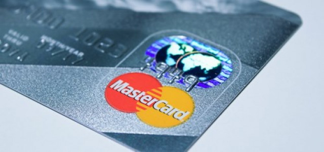 Reserve Bank of India bans Mastercard from adding new customers