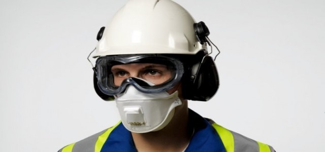 Respiratory Protective Equipment Market 2024 By Application (Industrial, Medical & Healthcare, Military & Aviation, Public Service)
