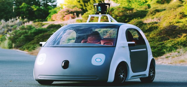 RideOS raises USD 25 million to advance roll out of self-driving cars
