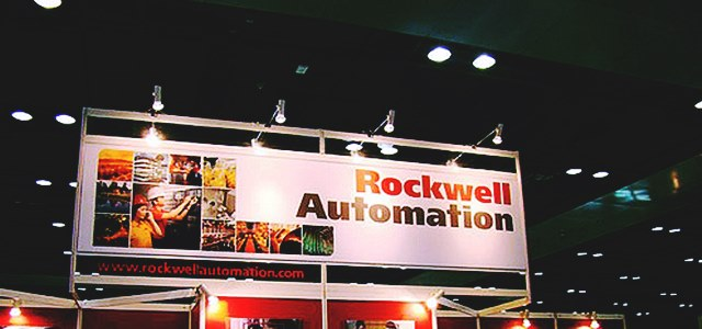 Rockwell Automation buys Emulate3D to enhance system planning