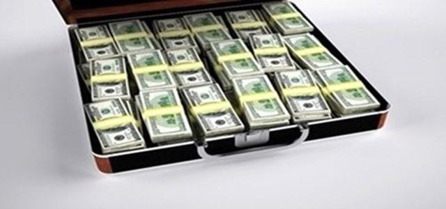 SalesLoft secures $70 million funding for sales engagement platform