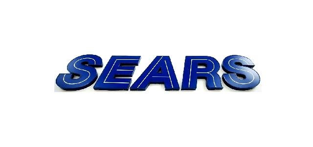 Sears offers tire installation services for orders from Amazon brands