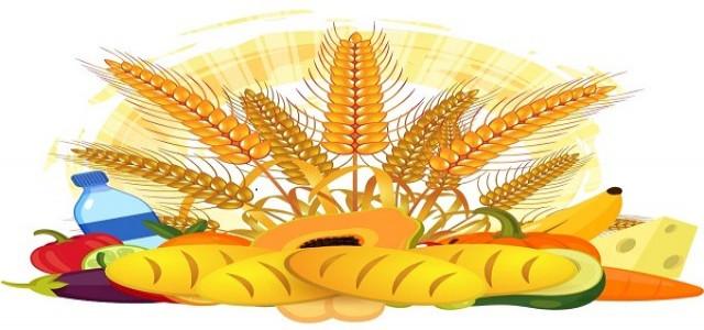 Seasonings Market Is Set to Garner Staggering Revenues By 2025