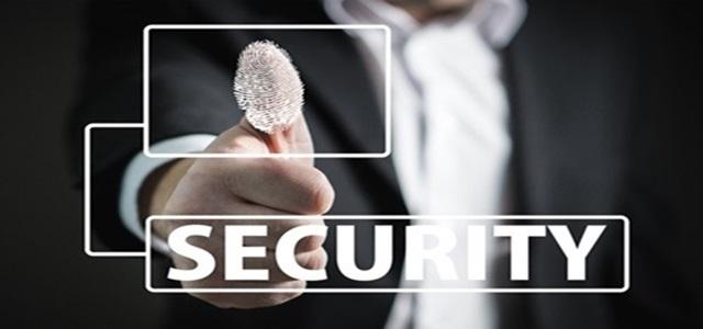 SecurityTrax introduces new customizable cloud-based CRM Platform