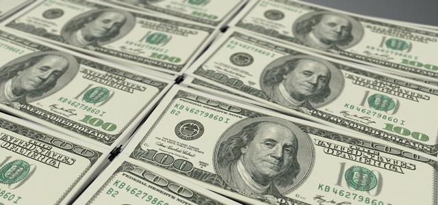 Sequoia India and Faering Capital inject $15M in Finova Capital