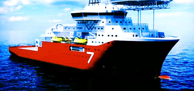 Shell offers engineering contract to Subsea 7 for Penguins Project