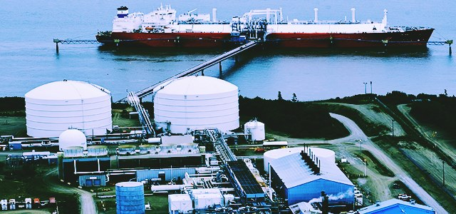 Siemens-Knikatnu tie-up to propose a micro LNG plant at Houston