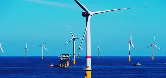 Siemens pioneers facility to use ammonia for renewable energy storage