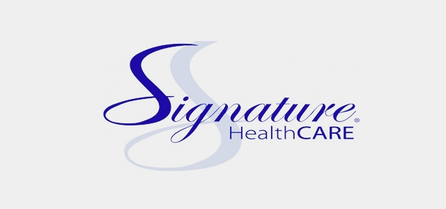 Signature HealthCARE agrees to pay $30mn to resolve allegations