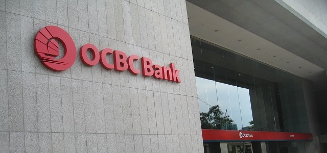 Singapore's OCBC unveils automated investment platform RoboInvest