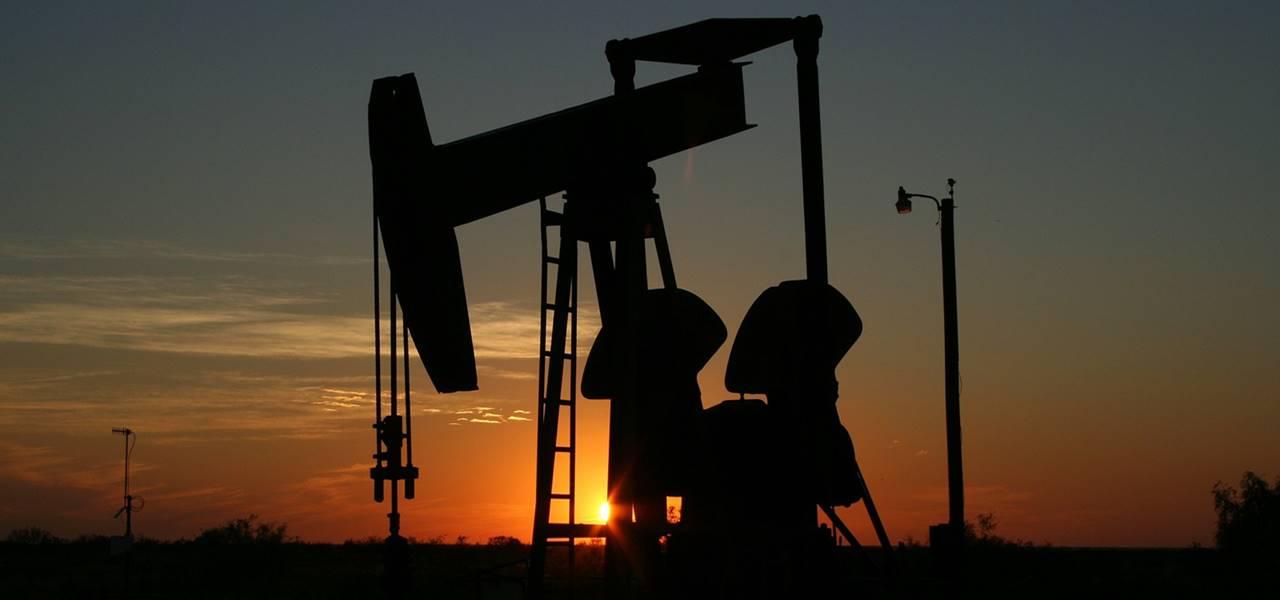 Sinopec crude oil production exceeds 100-million-ton milestone