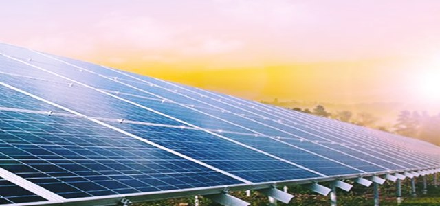 Solar Alliance completes 22.6 KW project for AAMCO with REAP grant
