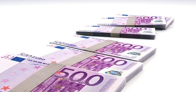 Spendesk raises €35Mn through Series B round led by Index Ventures