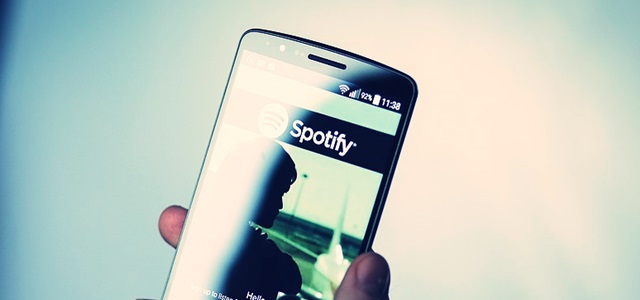 Spotify acquires podcasting industry leaders Gimlet and Anchor