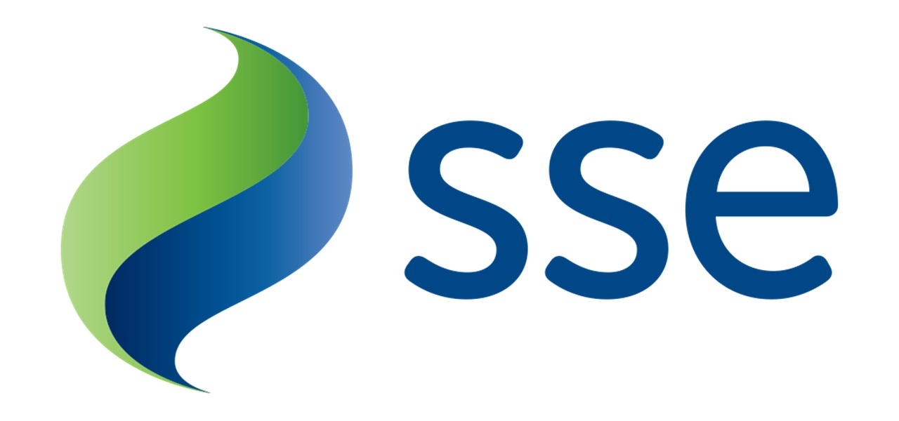 SSE commences discussions with CMA over proposed Npower merger